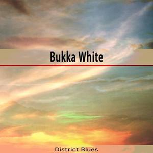 District Blues