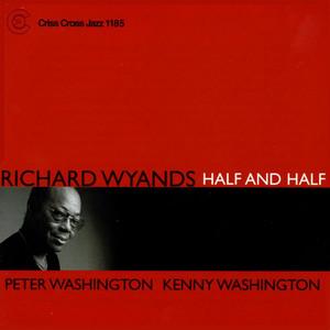 Half And Half album