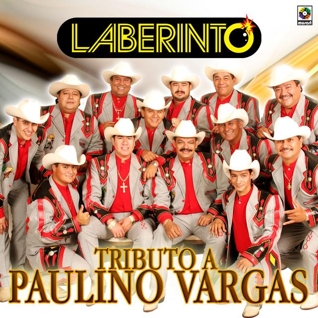 Tributo a Paulino Vargas