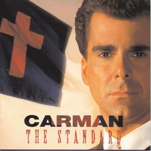 The Standard album