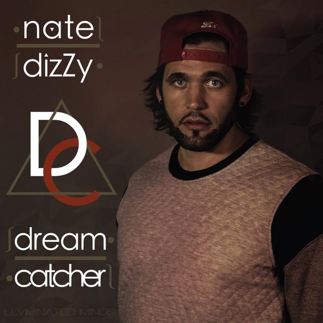 Nate Dizzy