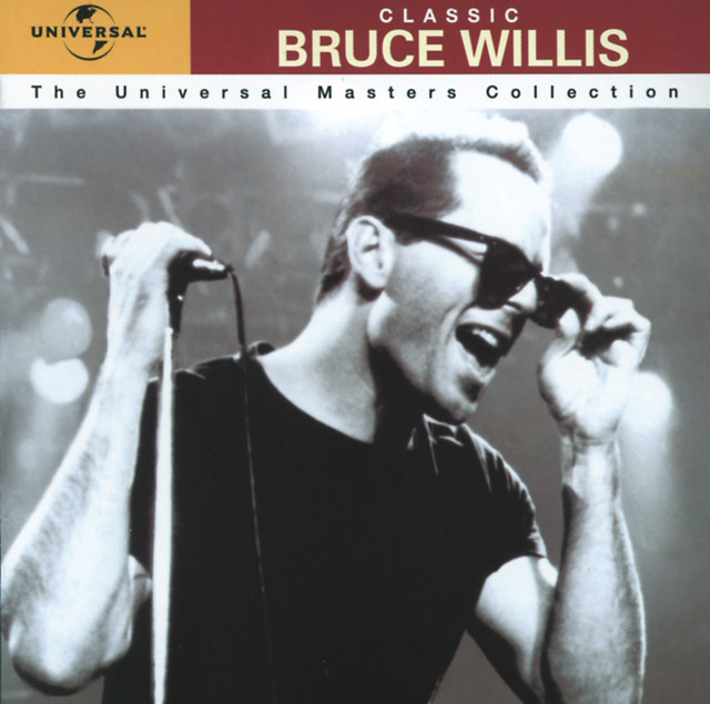 Save The Last Dance For Me, a song by Bruce Willis on Spotify