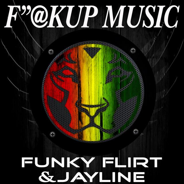 F**kUp Music