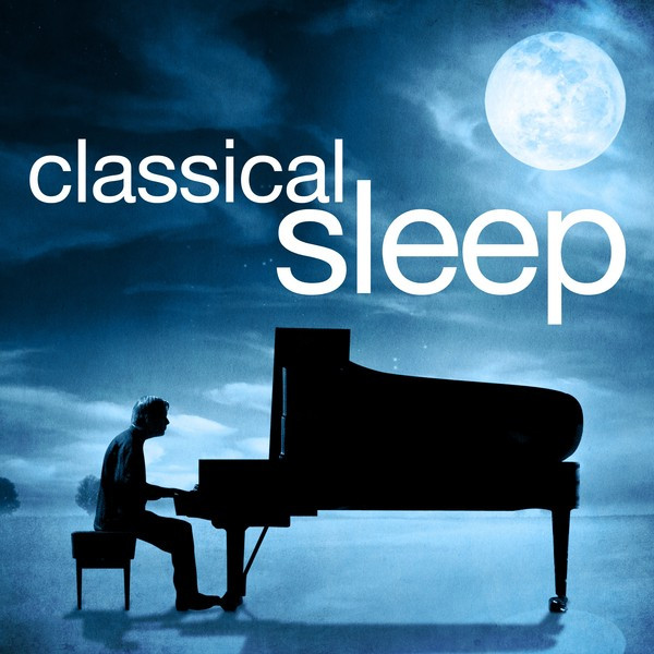 Classical Sleep