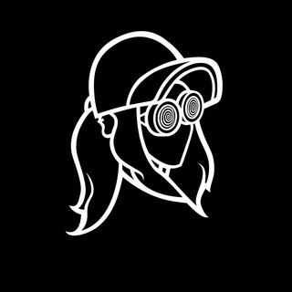 Album cover for single by Rezz