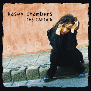 Kasey Chambers – The Captain (2019) Download