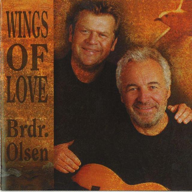 Brødrene Olsen