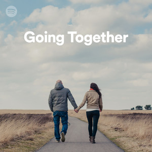 Going Together - Spotify