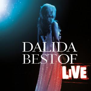 Best Of (Live) Albümü