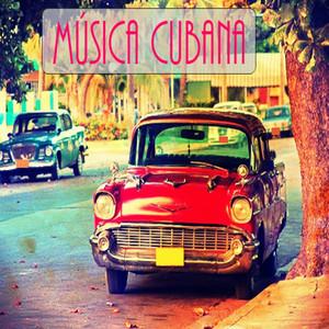 Música Cubana album