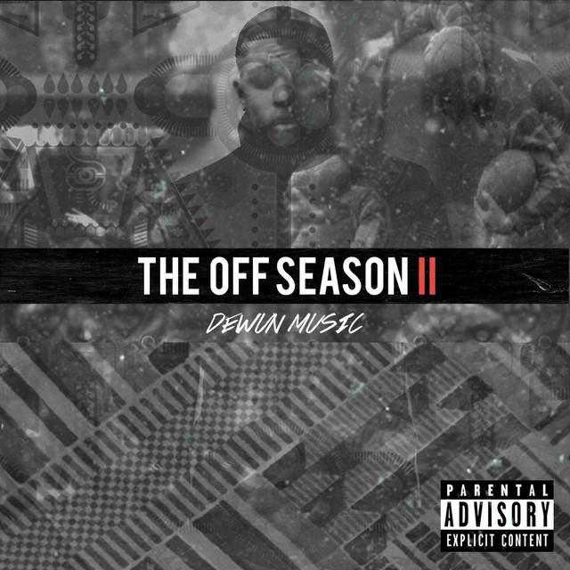 The Off-Season II