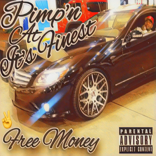By Free Money