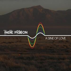 Indie Pigeon