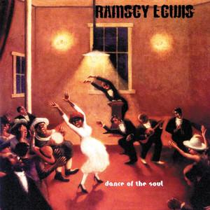 Dance of the Soul album