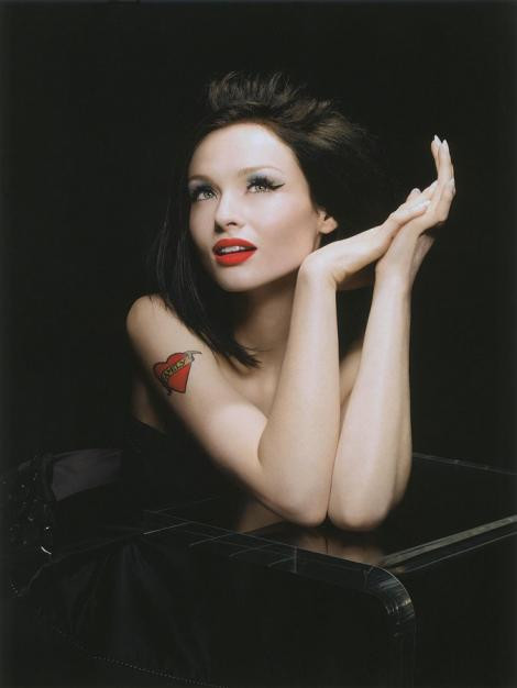 Sophie Ellis-Bextor tickets and 2019  tour dates