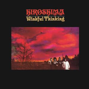 Hiroshima album