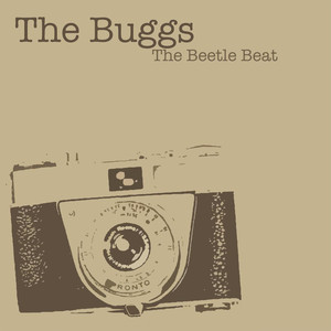 The Beetle Beat album