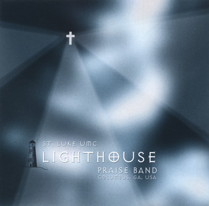 Lighthouse album