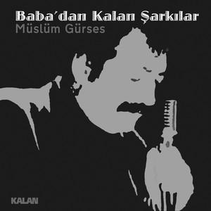 Baba'dan Kalan Şarkılar Albümü