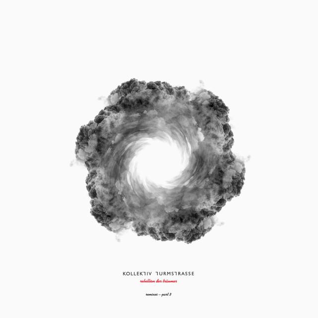 Rebellion der Träumer Remixes Part 3
