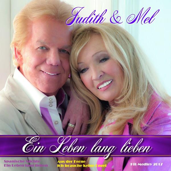Ich Brauche Keine Engel A Song By Judith Mel On Spotify