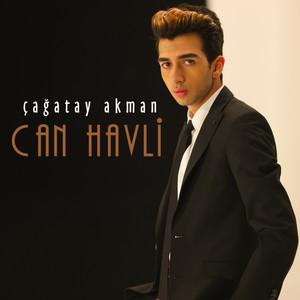 Can Havli (Original Mix) Albümü