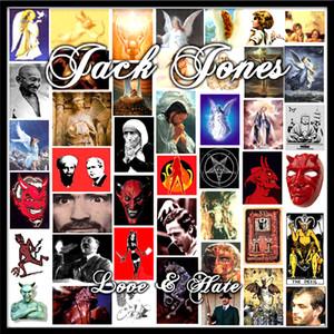 Love & Hate album