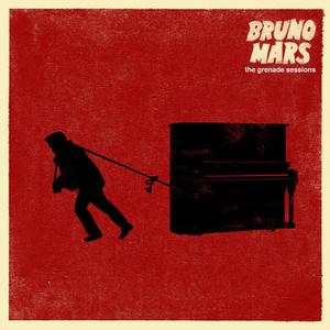 Bruno Mars Grenade [Acoustic] cover