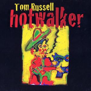 Hotwalker album