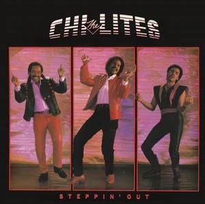 Steppin' Out (Bonus Track Version) album