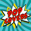 Pop Covers cover