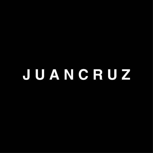 Juan Cruz