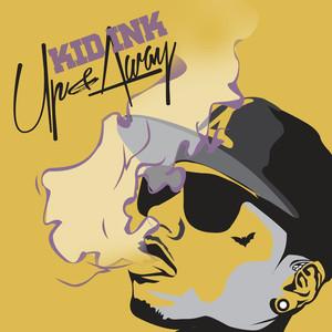 Up & Away album