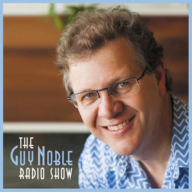 Guy Noble