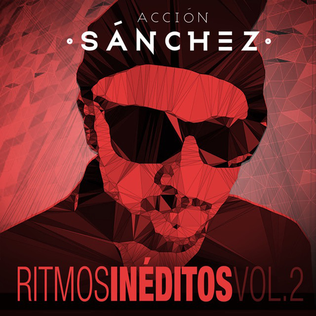 Ritmos Inéditos (Vol. 2)