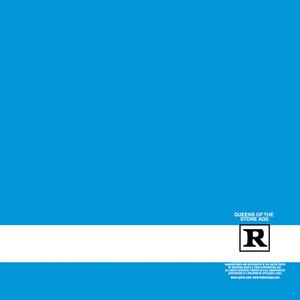 Rated R Albümü