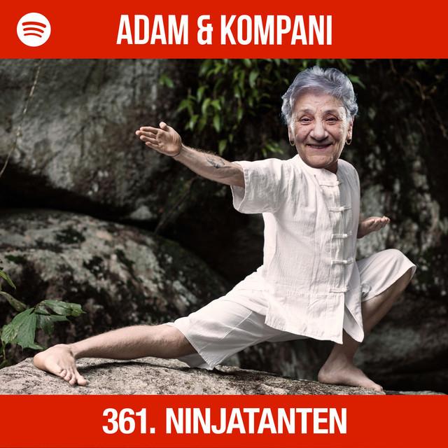 Ninjatanten