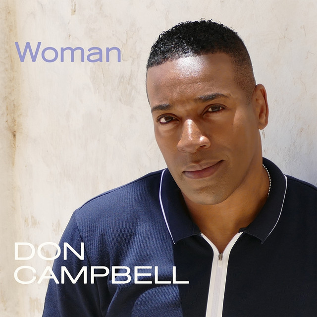 Don Campbell