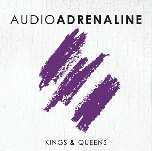 Kings & Queens album