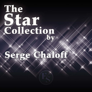 The Star Collection By Serge Chaloff album