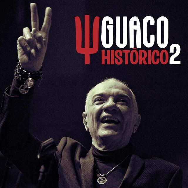 Guaco Historico 2