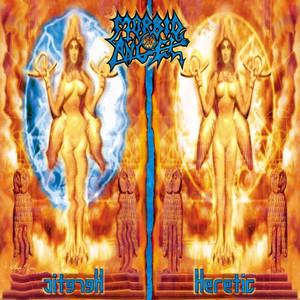 Heretic album