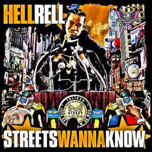 Streets Wanna Know