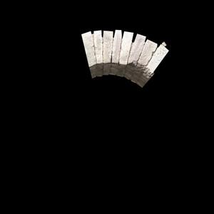 Sekizler Albümü