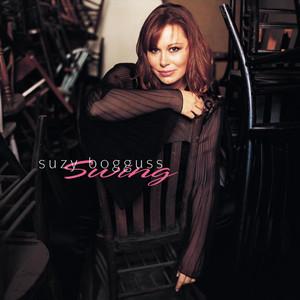 Swing! album