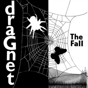 Dragnet album