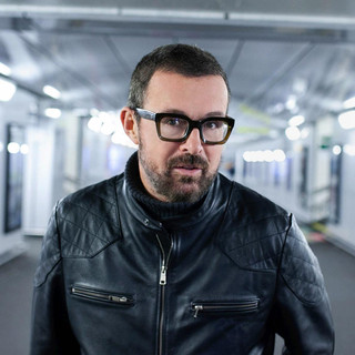 Judge Jules tickets and 2021  tour dates