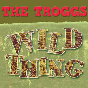 Wild Thing album