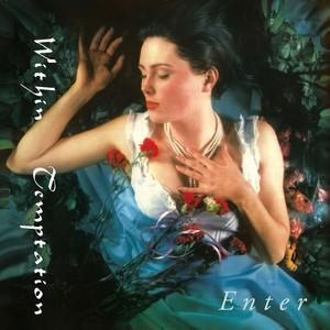 Enter Albumcover
