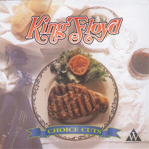 Choice Cuts - King Floyd